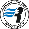Running For Those Who Can't